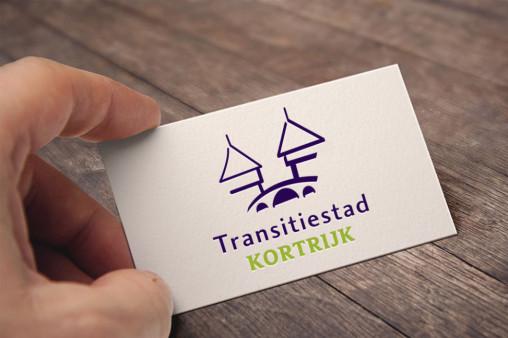buro345-communicatie-creatie-reclame-logo-tsk-transitiestad-kortrijk-973x648