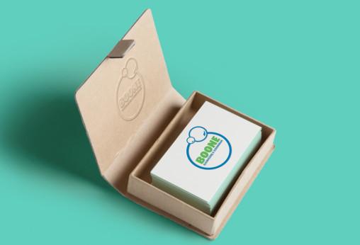 buro345-communicatie-creatie-reclame-logo-visitekaartje-973x663
