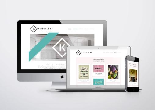 buro345-communicatie-creatie-reclame-website-responsive-Kethulle-973x695